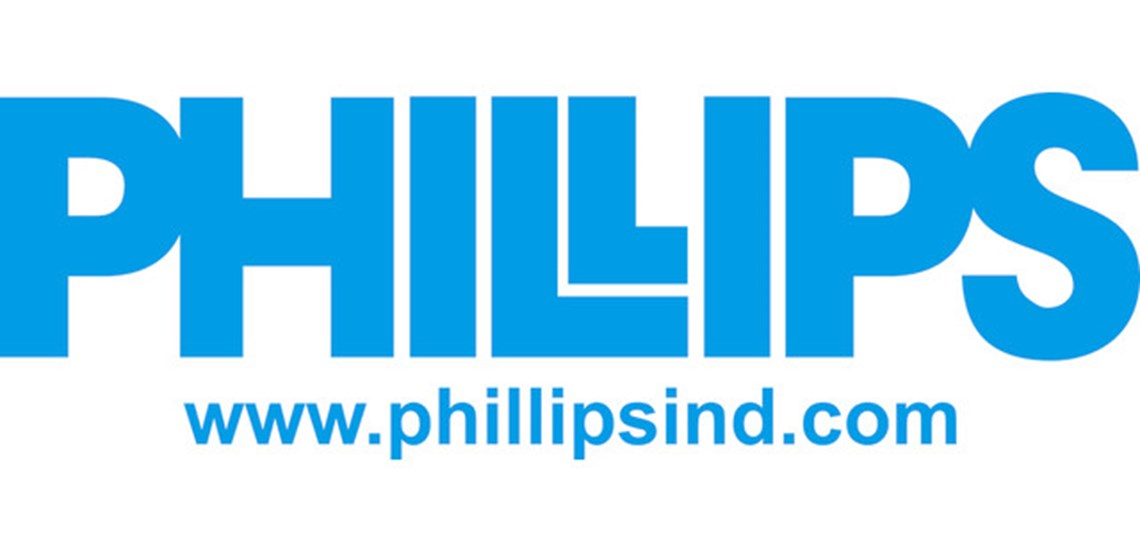 Philips Industries