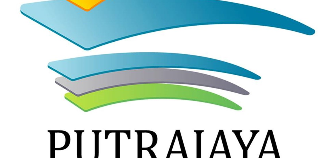 Putrajaya Leisures and Services Group