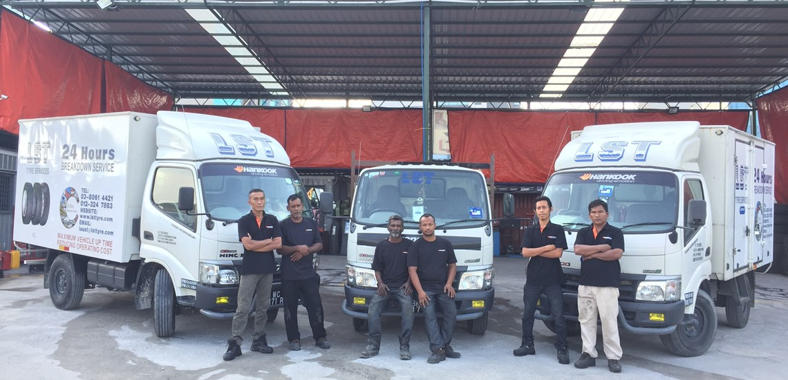 LST-Tyre-Services