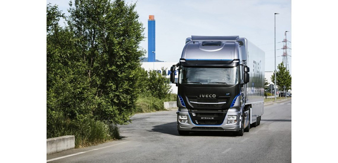 IVECO-ON-Launch-New-Safety-Measures