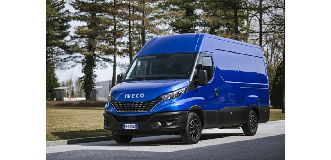IVECO-ON-Offer-New-Maintenance-&-Repair-Service