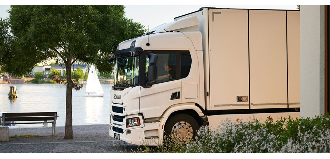 Scania-Invests-in-New-Batteries
